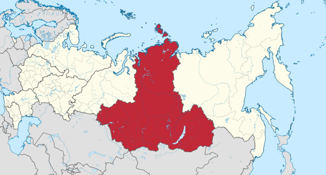 2000px-Siberian_in_Russia.svg