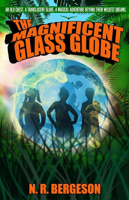 the-magnificent-glass-globe